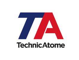 Technic Atome
